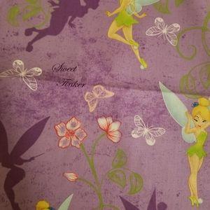 Sweet Tinker fabric